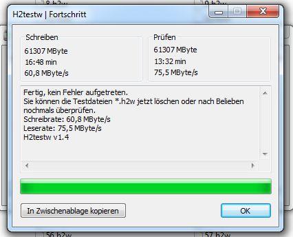 Test_Savetec64
